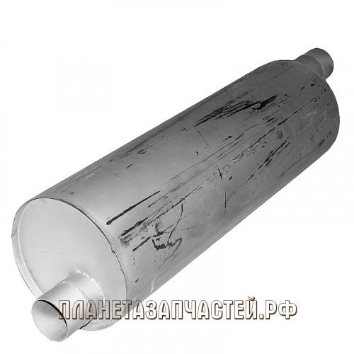 Глушитель МАЗ-53371, 5337, 5551 шаровое соединение в вашем городе