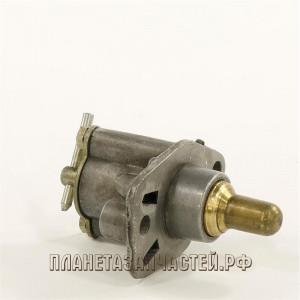 Выключатель гидромуфты КАМАЗ привода вентилятора