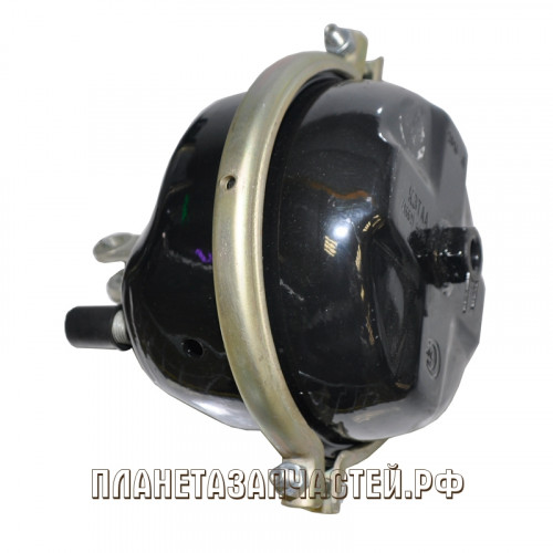 Камера тормозная МАЗ задняя ГЗАА тип 30 в вашем городе