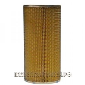 Фильтр масляный (элемент) КАМАЗ с бум.фильтр.шторк SPECTROL