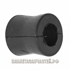 Втулка МАЗ-500 головки гидроусилителя руля двойная