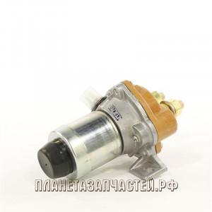 Выключатель массы дистанционный 24V 50А для спецтехники