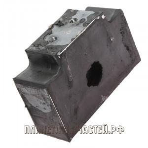 Подушка МАЗ-500, 4370 двигателя ТАИМ