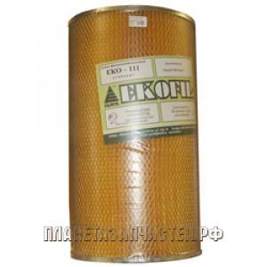 Фильтр воздушный (элемент) КАМАЗ-ЕВРО-1