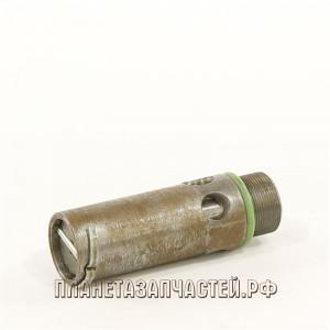 Клапан ЯМЗ нагнетательный насоса масляного ОАО ТМЗ