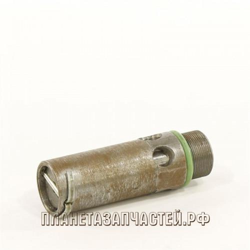 Клапан ЯМЗ нагнетательный насоса масляного ОАО ТМЗ в вашем городе
