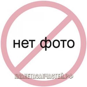 Трубка топливная ЯМЗ дренажная форсунок Н/Ч