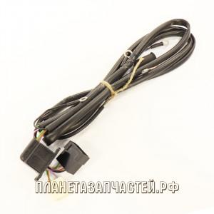 Проводка МАЗ-5551 жгут фонарей задних правый