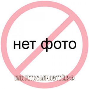 Труба приемная МАЗ-551605 ОАО МАЗ