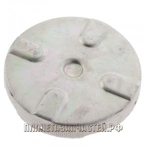 Крышка бака топливного МАЗ-6430, 5440 ОАО МАЗ