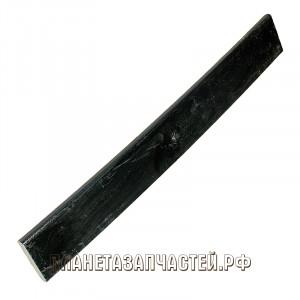 Лист рессоры КАМАЗ-55111 задней №9 L=700мм