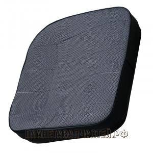 Подушка МАЗ сиденья водителя