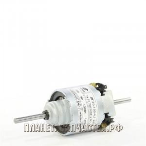 Мотор отопителя МАЗ-6430, 5440 24V, 9А, 130Вт, 4500об/мин ЭКРАН