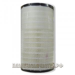 Фильтр воздушный (элемент) КАМАЗ-5308 дв.CUMMINS