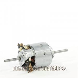 Мотор отопителя МАЗ-6430, 5440 24В BOSCH 0 130 111 116