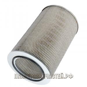 Фильтр воздушный (элемент) КАМАЗ-6520 SCT MANNOL
