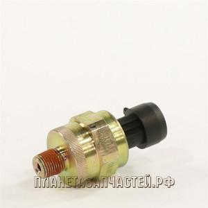 Датчик ЯМЗ-650.10 давления масла