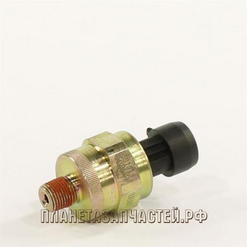 Датчик ЯМЗ-650.10 давления масла в Москве