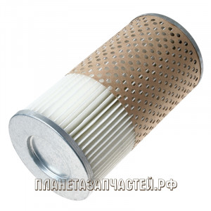 Фильтр масляный (элемент) КАМАЗ-ЕВРО-3, 4 бумага ЛААЗ