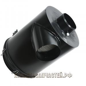 Фильтр воздушный КАМАЗ-ЕВРО-3 СБ ЛААЗ