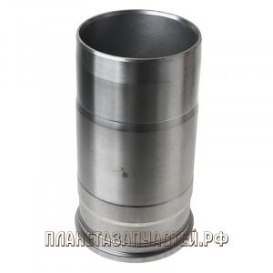 Гильза цилиндра ЯМЗ-650.10 АВТОДИЗЕЛЬ