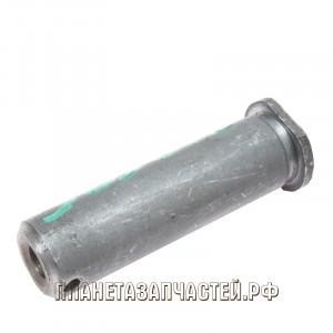 Ось МАЗ ролика колодки тормозной, аналог 5440-3501164-10 ТАИМ