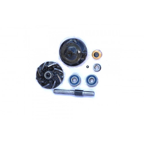 Ремкомплект водяного насоса 236 Б1-1307002