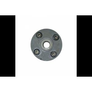 Муфта привода вентилятора 236-1308090-В |