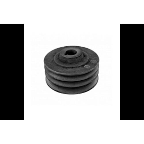 Шкив привода 3-х руч 236-1308025-В2