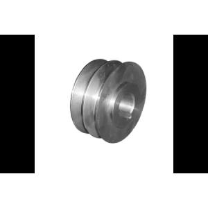 Шкив привода 236-1308025-В3 |