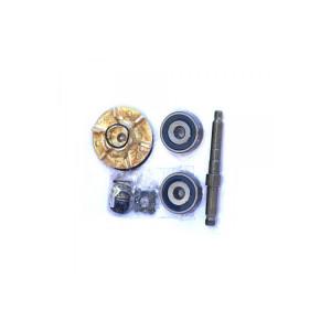 Ремкомплект водяного насоса 236-1307028 |