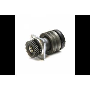 Привод вентилятора 236-1308011-В2 |