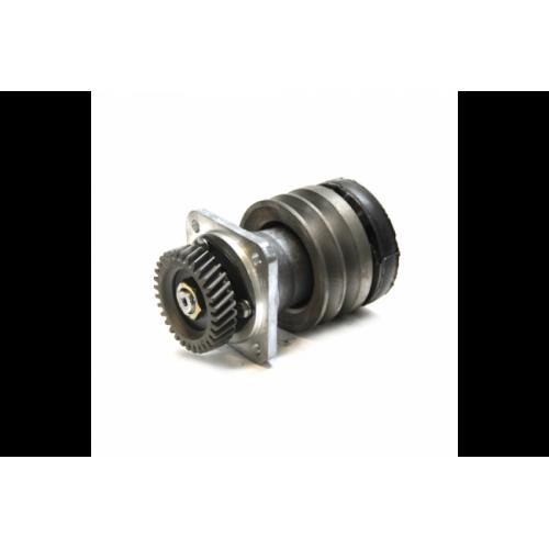 Привод вентилятора 236-1308011-В2