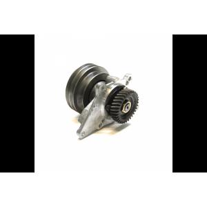 Привод компрессора и генератора 236НЕ-1308011-А2  |