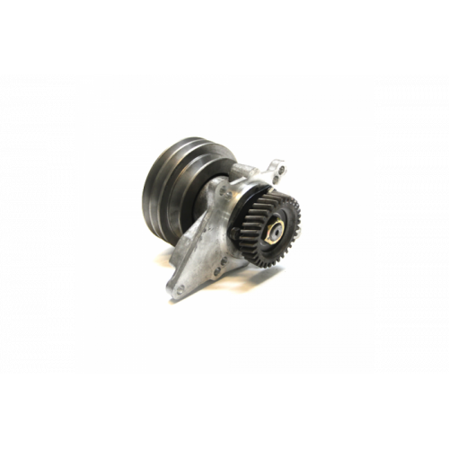 Привод компрессора и генератора 236НЕ-1308011-А2