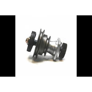 Привод вентилятора 238НБ-1308011-В3