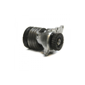 Привод вентилятора 236НЕ-1308011-Е2 |