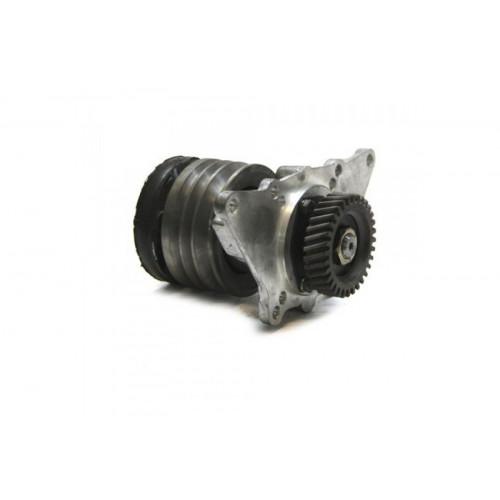 Привод вентилятора 236НЕ-1308011-Е2