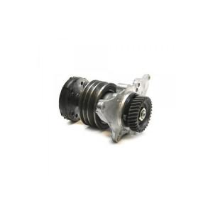 Привод вентилятора 7514-1308011-01