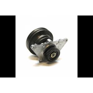 Привод вентилятора 238НБ-1308011-Г