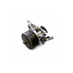 Привод вентилятора 238К-1308011-Г |