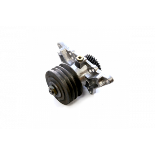 Привод вентилятора 238К-1308011-Г