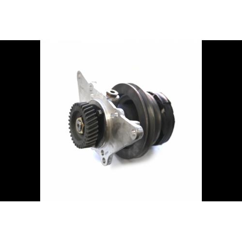 Привод вентилятора 236НД-1308011