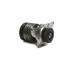 Привод вентилятора 236НЕ-1308011-Е3 |