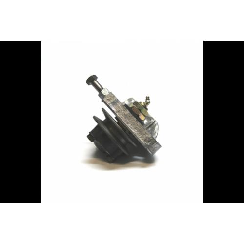 Натяжное устройство 236-3509300-А3 (алюминий) |