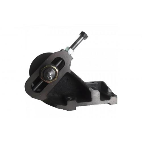 Натяжное устройство 236-3509300-А3-01 (чугун) |