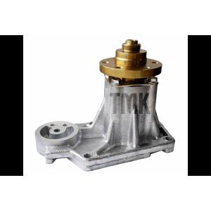 Привод вентилятора 5340 |ТМК