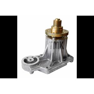 Привод вентилятора 536 |ТМК