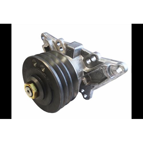 Привод компрессора и генератора 238К-1308011-В |