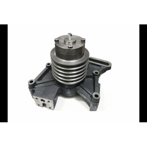 Привод вентилятора 240Б-1318010 (аналог гидромуфты)